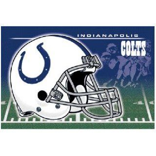 Indianapolis Colts NFL 150 Piece Team Puzzle Sports