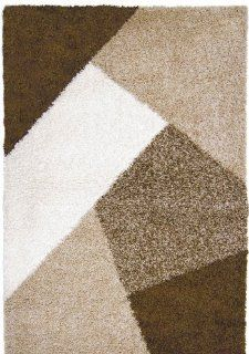Home Dynamix Lexington L02 161 39 Inch by 55 Inch Area Rug