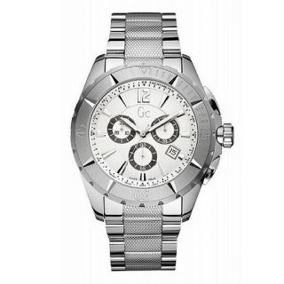 GUESS COLLECTION Montre Chronographe Homme   Achat / Vente MONTRE