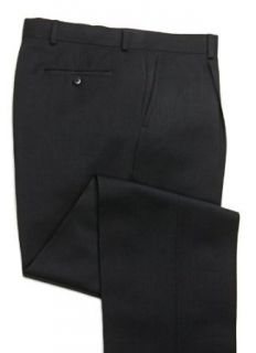 Knightsbridge Super 100s High twist Gabardine Wool Mens