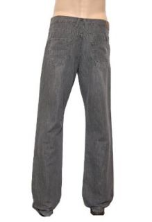 Mens Agave Waterman Relaxed Straight Leg Jean Rock N Sea