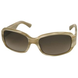 Calvin Klein 981S/042/55/17/130 Womens Fashion Sunglasses