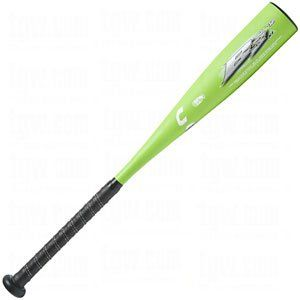 Combat B3 Senior League Baseball Bat ( 12) Sports