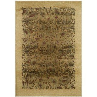 Safavieh Lyndhurst Collection LNH224A Area Rug, 9 Feet by