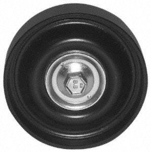 Motorcraft YS248 New Idler Pulley for select Ford Focus models