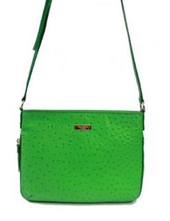 Kate Spade Alexander Avenue Camille Clothing