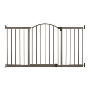 Summer Infant Stylish n Secure 6 foot Gate